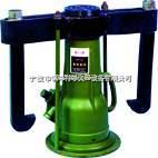 【螺旋式齿轮拉马】 ZQ10高品质齿轮拉马优质生产商 ZQ10螺旋式齿轮拉马