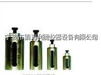 SM-203C轴承液压起拔器宜宾-成都-重庆市场 SM-203C轴承液压起拔器