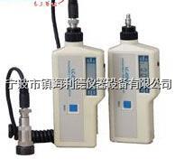 杭州LC2200BNC测振测温型厂家直销  杭州分体式测振仪   LC2200BNC