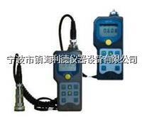 【高品质EMT290机器状态点检仪】 EMT290便捷式测量仪厂家直销 EMT290便捷式测量仪