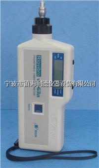 【VM-6360手持式振动仪】 】 VM-6360数字式测量仪厂家优惠价 VM-6360测量仪