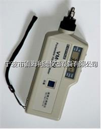 【新疆VM-10智能数字式测振仪】 VM-10便捷式测振仪 VM-10振动计图片 VM-10振动计