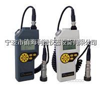 【HG2600高端设备巡检仪 】 便捷式测振仪 HG2600测量仪厂家现货直销 HG2600测量仪