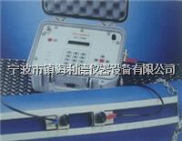 【DCT6088超声波时差固定式流量计】  DCT6088美国进口品牌流量计 DCT6088超声波