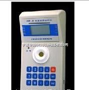 【高品质油质分析仪HF-2专业厂家供应】   HF-2油质检测仪专家 HF-2油质分析仪厂家