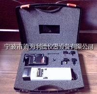 【利德牌PK2V便携式频闪仪】  PK2V频闪仪四川市场价 PK2V便携式频闪仪厂家