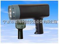 DT-2350Pb高品质频闪仪  便携式频闪仪  DT-2350Pb热卖型号,最低价 DT-2350Pb频闪仪生产厂家