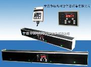 PS-02C/520两联固定式频闪仪广东经销商 PS-02C/520两联固定式频闪仪