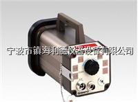 供应DT-315P印刷机专用频闪仪进口厂家型号  日本Shimpo DT-315P印刷机专用频闪仪
