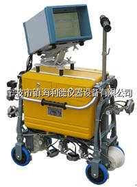 GCT-2钢轨超声波探伤仪上海市场价 GCT-2钢轨超声波探伤仪
