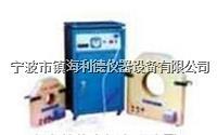 连云港SMHC-5型电磁感应拆卸器说明书 SMHC-5型电磁感应拆卸器