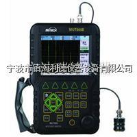 原装进口MUT800B数字超声波探伤仪 多功能探伤仪热卖型号
