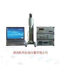 RJY-1P熱機械檢測儀(TMA)