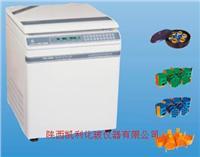 KDC-3000R低速冷凍離心機