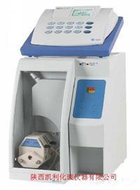 DWS-296型氨(氮)測定儀
