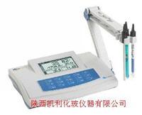 DZS-706-C型多參數水質分析儀