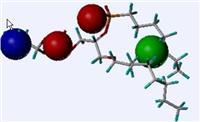 基準碳酸鈣