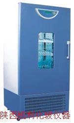 生化培養箱-液晶屏(無氟製冷)