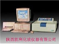 960MC/960CRT型熒光分光光度計