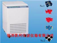 KDC-2044低速冷凍離心機