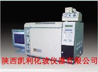 民用建築工程室內環境汙染檢測方法及分析係統