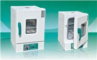 台式電熱恒溫幹燥箱、恒溫培養箱