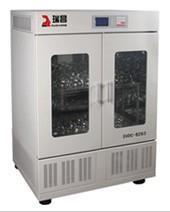 立式雙開門恒溫振蕩器(SVDC-B263)