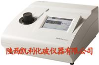 WGZ-4000濁度計