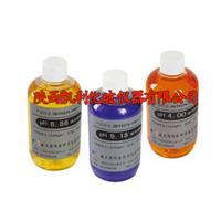 瓶裝pH標準緩衝液