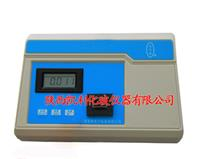 YL-1D型 餘氯檢測儀