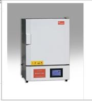 精密電熱恒溫鼓風幹燥箱KLL係列(立式)