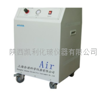 OPA-02型無油空氣壓縮機(大容量)