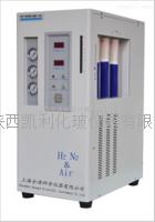 QPT-300G型氮氫空一體機