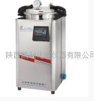手提式壓力蒸汽滅菌器  DSX-280KB24