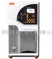 SOA100二氧化硫殘留量測定儀