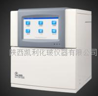 PIC-30型離子色譜儀離子色譜儀
