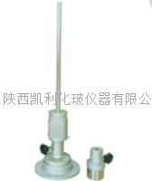 YDRZ-4L型土壤容重測定儀