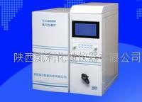 YC3000型離子色譜儀