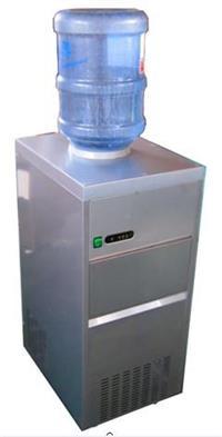 桶装水制冰机 VS-50AB