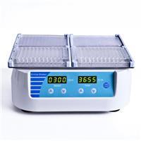 微孔板振荡器 VS-1500
