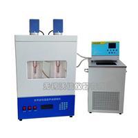多用途恒温超声提取机 VS-2100UE