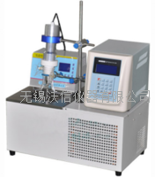 低温超声波萃取仪