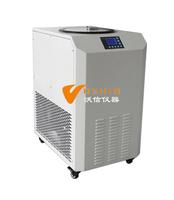 低温恒温槽(出口型) VOSHIN-DH-501C
