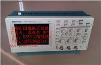 现货二手 美国泰克Tektronix TDS220性能稳定 带保修服务带附件 美国泰克Tektronix TDS220