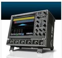 市场低价 力科LeCroy WavePro104MXI Lecory104MXI 力科104MXI示波器  WavePro104MXI