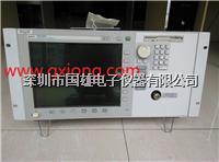 光谱分析仪 Agilent安捷伦 86142B agilent86142B 光谱分析仪 Agilent安捷伦 86142B agilent86142B