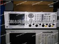 安捷伦 U8903A/Agilent U8903A U8903A 音频分析仪 安捷伦 U8903A/Agilent U8903A U8903A 音频分析仪
