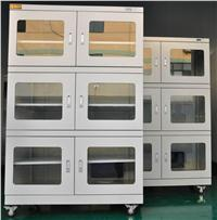 工业氮气柜价格—深圳氮气柜—东莞氮气柜厂家—氮气节能柜