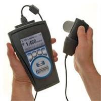 Spectronics 3000新型数字式紫外强度计/白光照度计
