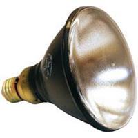 BLE-400紫外线灯泡、BLE-100S/M紫外线灯泡